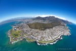 1. Cape Town, South Africa