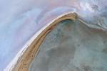 26. Lake Eyre