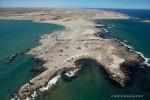 31. Namibia