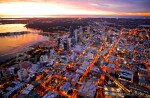 9. Perth City