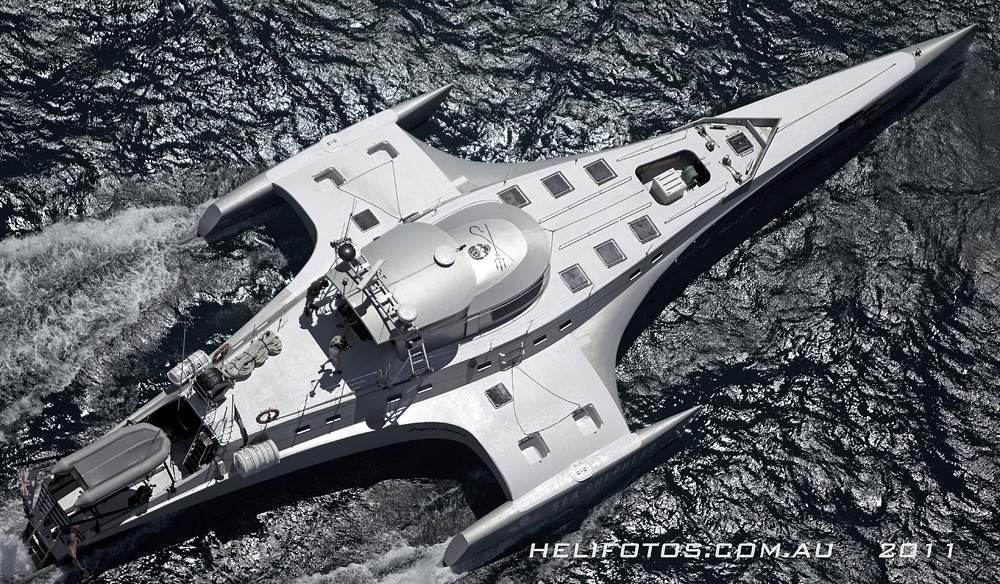 sea shepherd helicopter with  on The End Of Operation Nemesis as well Sea Shepherd Secures The Sli ay Of The Nisshin Maru Whaling Halted likewise Los Mejores Aviones Y Helicopteros Y Limusinas besides Japanese Ship Killed A Whale In Australian Sanctuary Says Sea Shepherd furthermore Alternatives.
