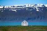 24. Iceland